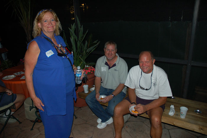 Triton NW Mary's Crew 2009 (24)