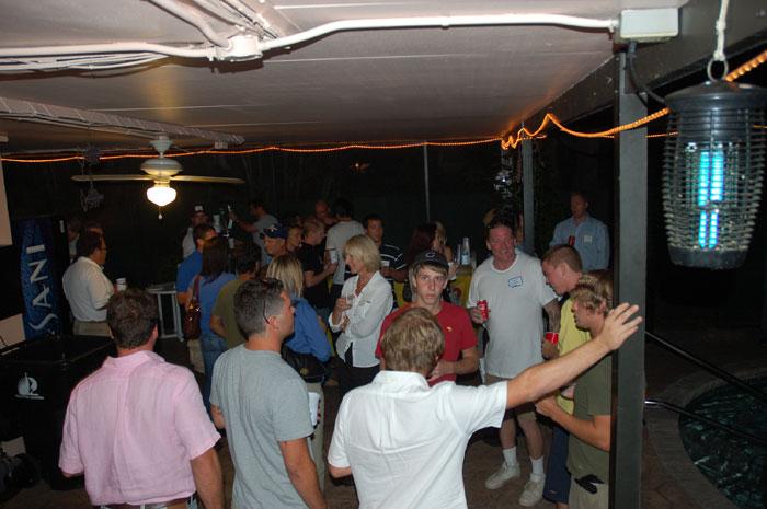 Triton NW Mary's Crew 2009 (25)