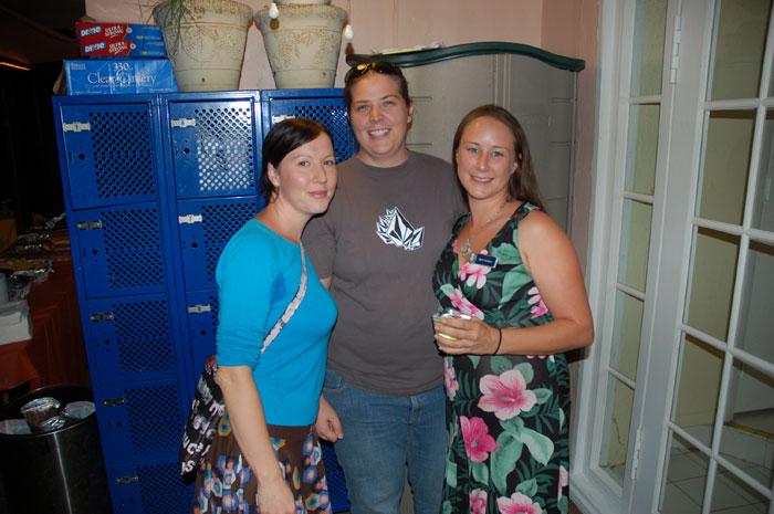 Triton NW Mary's Crew 2009 (26)