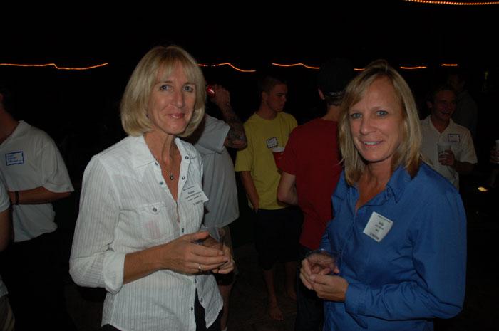 Triton NW Mary's Crew 2009 (28)