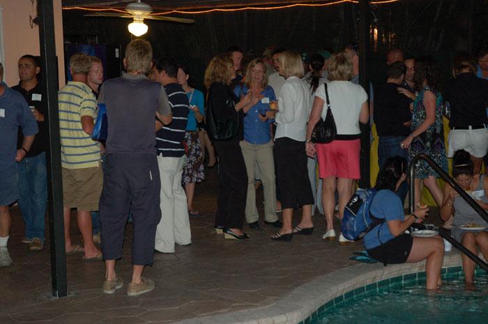 Triton NW Mary's Crew 2009 (7)