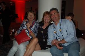 Alexseal Yacht Coatings celebrates 10 years