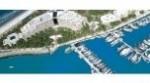 Paradise Village Marina