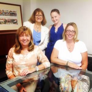 Veteran charter firm moves