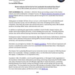 Marine-Industry-Job-Fair-at-FLIBS-10-1-14-page-001