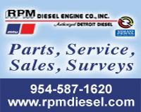 RPM 200x160 FLIBS 2014