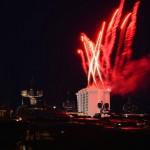 Th Fireworks - DSC_9189.NEF