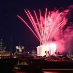 Th Fireworks - DSC_9204.NEF