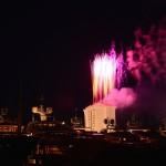 Th Fireworks - DSC_9238.NEF