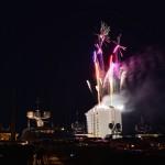 Th Fireworks - DSC_9254.NEF