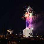 Th Fireworks - DSC_9255.NEF