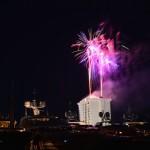 Th Fireworks - DSC_9256.NEF