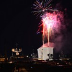 Th Fireworks - DSC_9259.NEF