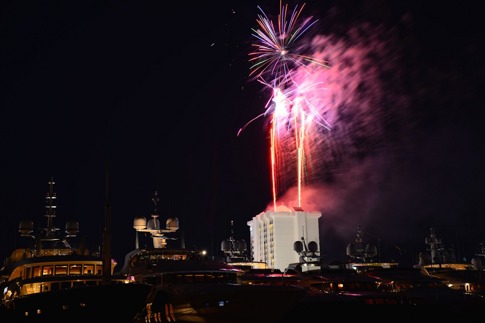 Th Fireworks - DSC_9261.NEF