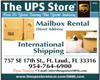 The-UPS 200x160 FLIBS 2014