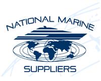 national marine 200x160 FLIBS 2014