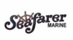 SeaFarer Marine of Fort Lauderdale