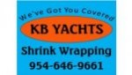 KB Yachts of Florida