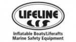 Lifeline Inflatable Services