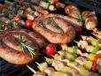 Dutchy's Gourmet Sausages