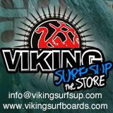 viking classified 160x160
