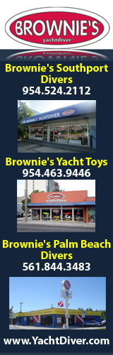 Brownies yacht diver-160x500-site