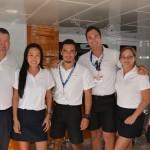 Crew - DSC_0361
