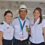 Crew - DSC_0385