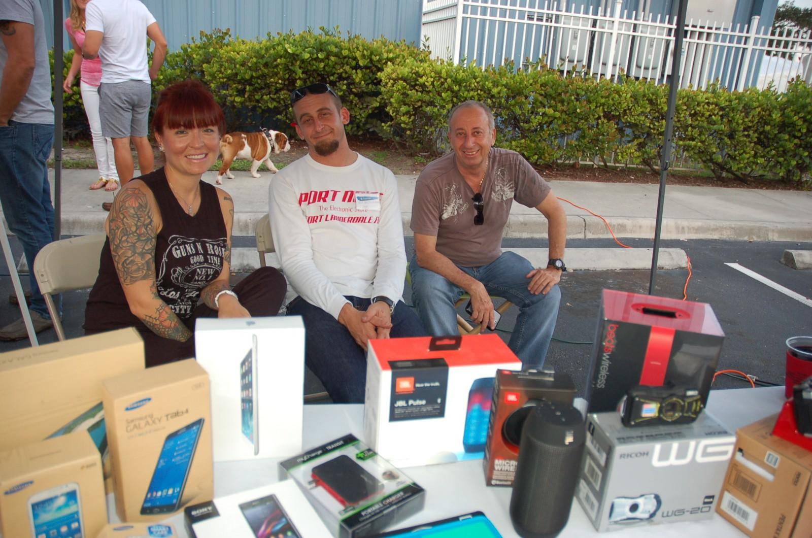Expo NOV 2014 (133)