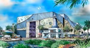 Westrec starts construction on Miami dry storage facility
