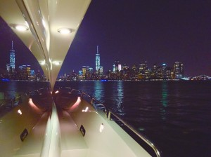 On Course: Developing a culture of challenge on superyachts