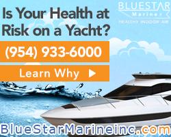 Blue Star Marine Classified 250x200