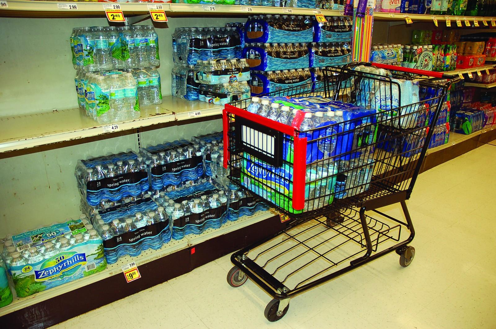 C1 water bottle (4)