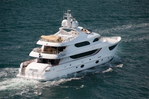 Latest news in the brokerage fleet: Dreamer sells; Slo-Mo-Shun listed