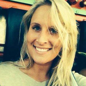 Captain sentenced in 2015 Virgin Gorda boating accident