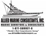 Allied Marine Surveyors