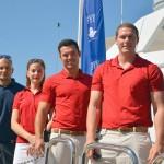 Crew MIBS 03 TS - DSC_9436