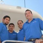 Crew MIBS 03 TS - DSC_9477