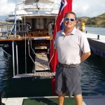 MARINAS St. Kitts (1)