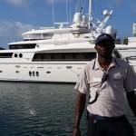 MARINAS St. Kitts (14)