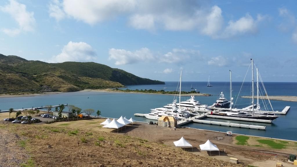 MARINAS St. Kitts (16)