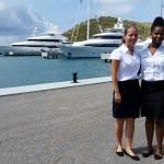 MARINAS St. Kitts (27)