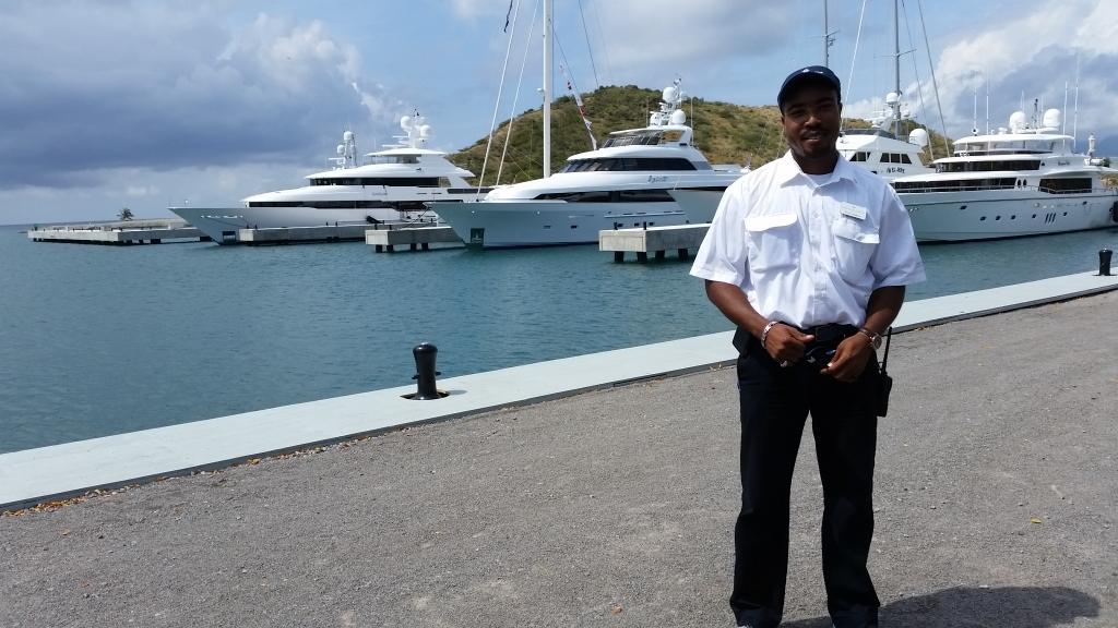 MARINAS St. Kitts (29)