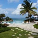MARINAS St. Kitts (30)