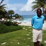 MARINAS St. Kitts (31)
