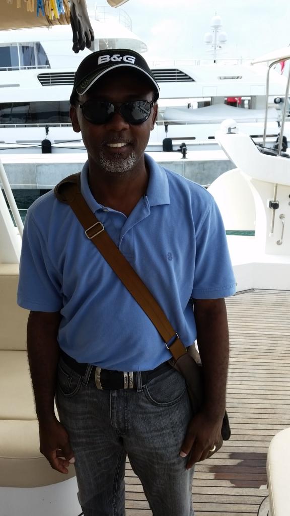 MARINAS St. Kitts (35)