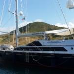 MARINAS St. Kitts (7)