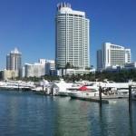 MIBS docks from bridge 2-11-15
