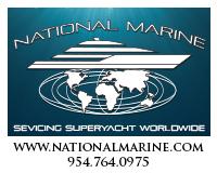 National Marine TT MIBS 2015 web