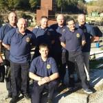 Seascope Maritime Training